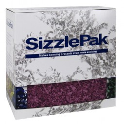 SizzlePak