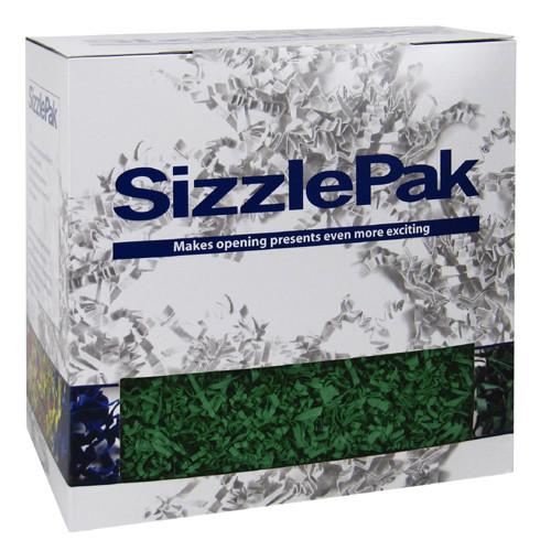 """SizzlePak """"Grün"""""""