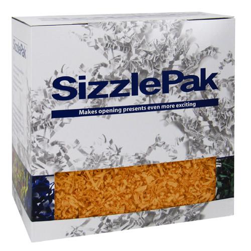 """SizzlePak """"Cognac"""""""