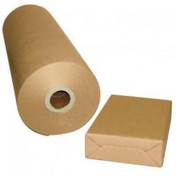 Packpapier auf Rollen