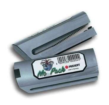 Geschenkband-Splitter für Ringelbänder