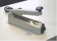 Audion Eco-Sealer 400 ES