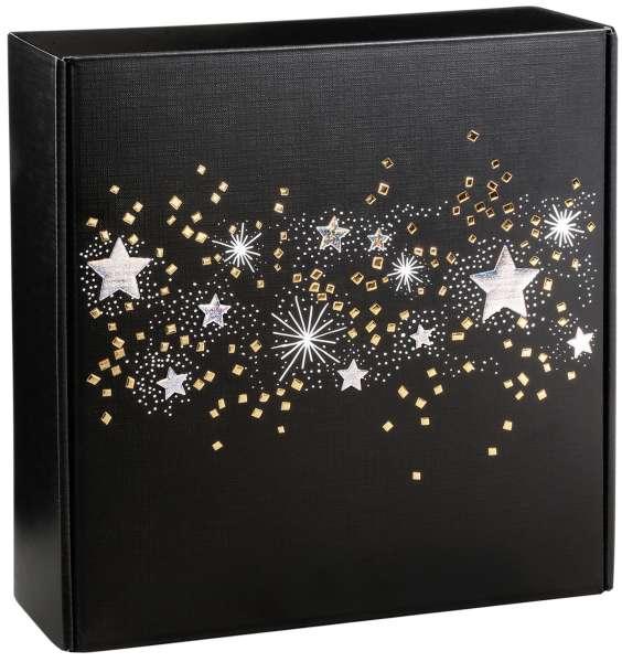 """Geschenkbox """"Christmas Dream"""" groß"""