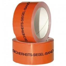 Sicherheits-Siegelband