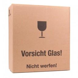 """Versandkarton für Geschenkboxen """"mittel"""" und """"groß"""""""