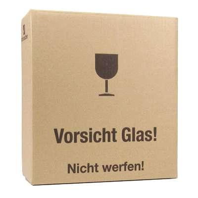 """Versandkarton für Geschenkboxen """"groß"""""""