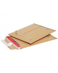 Wellpapp-Versandtaschen Greenline
