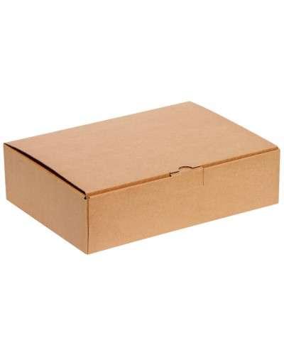 Versandbox 220 x 155 x 50 mm