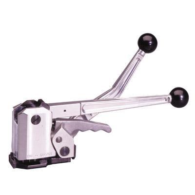 Stahlband-Umreifungsgerät